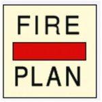 Se__al_Plan_de_c_4f4268b58e5d7.jpg
