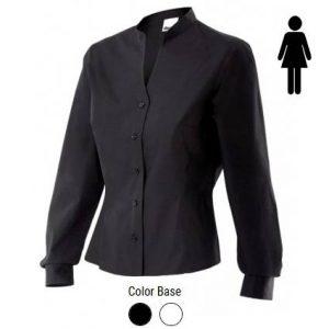 Camisa_mujer_cue_53fc45c00ee74.jpg