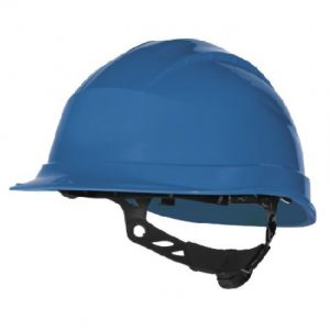 Casco-de-seguridad-quartz