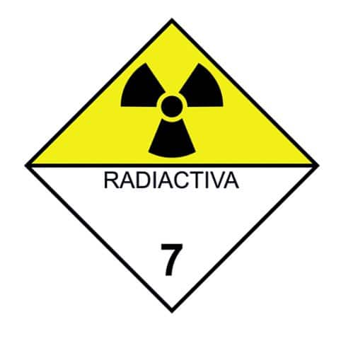Materias_radioac_4e0f06aa7d4d0.jpg