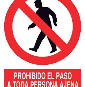 Se__al_Prohibido_4f42339bc1ef9.jpg