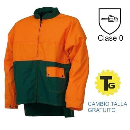 Cazadora_Foresta_54e5a2de4c0ba.jpg