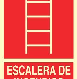 Se__al_Escalera__4f43c7c2325e6.jpg