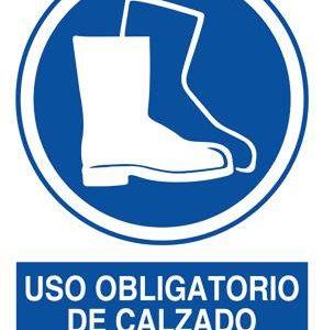 uso_obligatorio__4f45110606405.jpg
