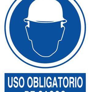 Uso_obligatorio__4f45111a469fa.jpg