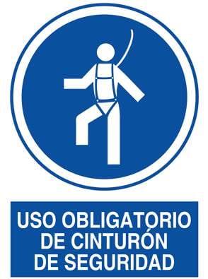 Uso_obligatorio__4f451238b59a2.jpg
