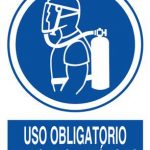 Uso_obligatorio__4f45129be6fab.jpg