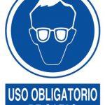 Uso_obligatorio__4f4512b376b79.jpg