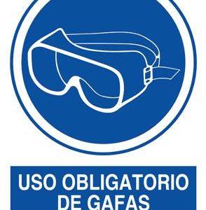 uso_obligatorio__4f4512c8873b5.jpg
