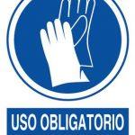 Senyals_Uso_obli_4f450ff259d02.jpg