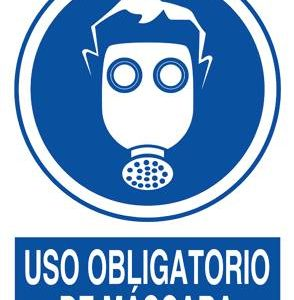 Uso_obligatorio__4f45139ab9c4d.jpg