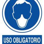 Uso_obligatorio__4f4513b16a110.jpg