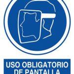 Uso_obligatorio__4f4513d56a74f.jpg
