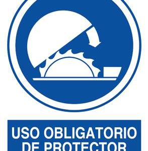 Uso_obligatorio__4f45144d2aab6.jpg