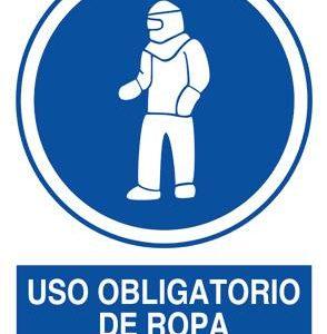 Uso_obligatorio__4f45151902a17.jpg