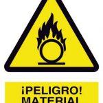 __Peligro__Mater_4f3f87f361b7d.jpg