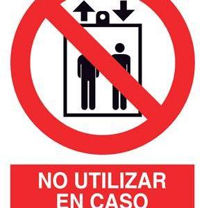 No_utilizar_en_c_4e06323c6e49e.jpg