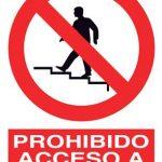 Se__al_Prohibido_4f420a5095a6a.jpg