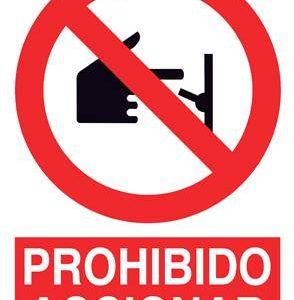 Se__al_Prohibido_4f420a695c397.jpg
