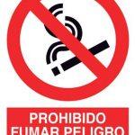 Se__al_Prohibido_4f42347c4c3c4.jpg