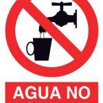 Se__al_Agua_no_p_4f4208bc3ddd8.jpg