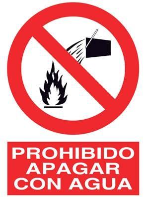 Se__al_Prohibido_4f420a7d49333.jpg