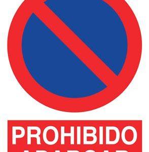 Se__al_Prohibido_4f42326ef0f67.jpg