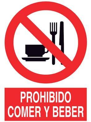 Se__al_Prohibido_4f423309ae8a5.jpg