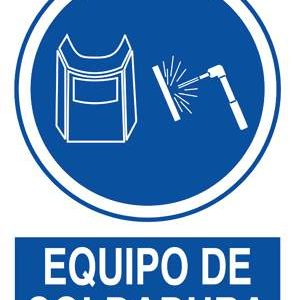 Se__al_Equipo_de_4f450d239d4db.jpg