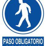 Se__al_Paso_obli_4f450f3286f5f.jpg