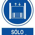 Solo_mercancias_4f451011b353d.jpg
