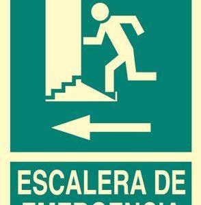 Escalera_de_emer_4e0de5b0e052d.jpg