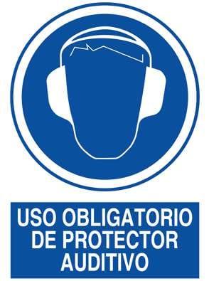 Uso_obligatorio__4f45145ed5645.jpg