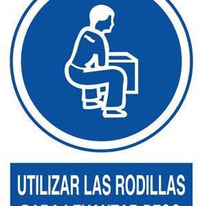 Utilizar_las_rod_4f45156f50b06.jpg