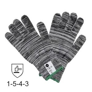 guantes anticorte finos jomicut