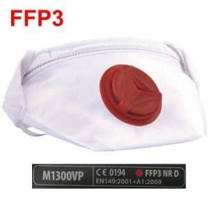 Mascarillas-de-seguridad-ffp3-con-valvula