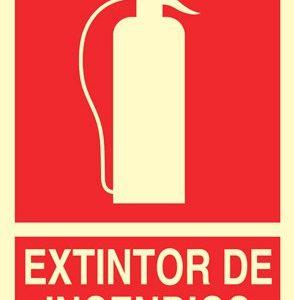 Se__al_Extintor__4f43c7fb60d50.jpg