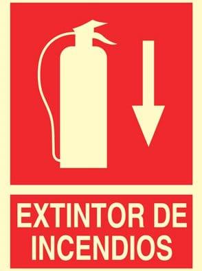Se__al_Extintor__4f43c80e24f58.jpg
