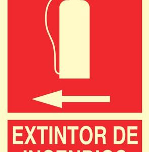 Se__al_Extintor__4f43c81f7526c.jpg