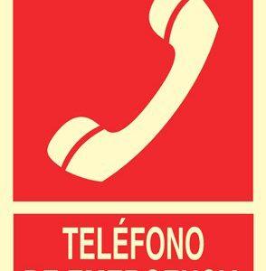 Telefono_de_emer_4f43d0800b7a8.jpg