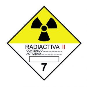 Materias_radioac_4e0f066966ac8.jpg