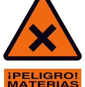___Peligro___Mat_4f3f867bd91c9.jpg