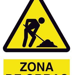 Zona_de_obras_4f3f8567cc5e7.jpg