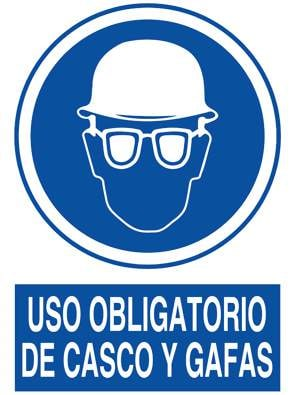 Uso_obligatorio__4f451139d5f9d.jpg