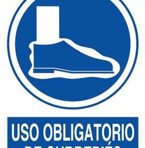 uso_obligatorio__4f45125f6dd36.jpg