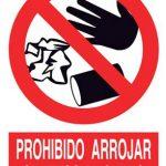 Se__al_Prohibido_4f42328ef2b67.jpg