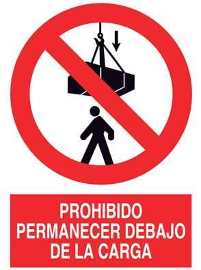 Se__al_Prohibido_4f42353cdc592.jpg