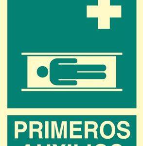 Primeros_auxilio_4e0de61f9df11.jpg