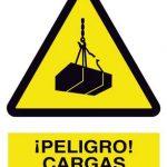 ___Peligro___Car_4f3f862d49b14.jpg