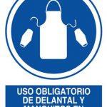 Uso_obligatorio__4f451282e5c3c.jpg
